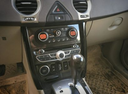 Рено Колеос подбор авто ДП-АВТО