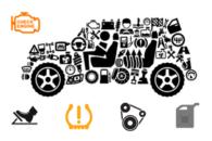 Диагностика двигателя автомобиля: базовые понятия и разновидности