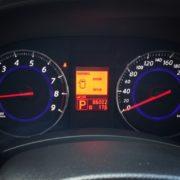 инфинити фх 37 подбор авто в Москве