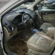 Помощь в покупке авто в Москве Renault Koleos