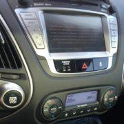 Подбор Hyundai ix35 с пробегом в Москве! ДП-АВТО.ру